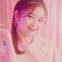 Lâu lắm mới có dự án tái xuất, Suni Hạ Linh gây sốt với nhan sắc xinh đẹp như thiên thần trong MV mới