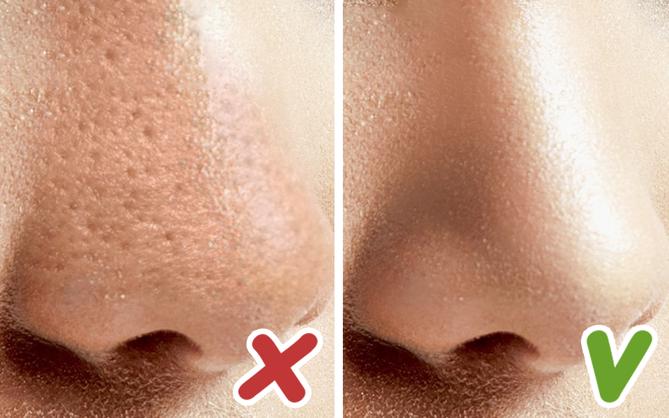 12 mẹo để có một lớp trang điểm hoàn hảo cho mọi loại da