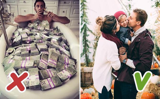 8 bí quyết làm giàu thực tế do các nhà triệu phú tiết lộ