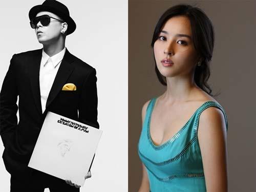 Nam diễn viên Kim Jin Woo gặp tai nạn giao thông 5