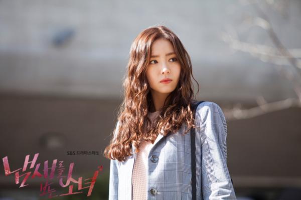 """5 cái kết """"lãng xẹt"""" của phim truyền hình hot xứ Hàn năm 2015 - Ảnh 6."""
