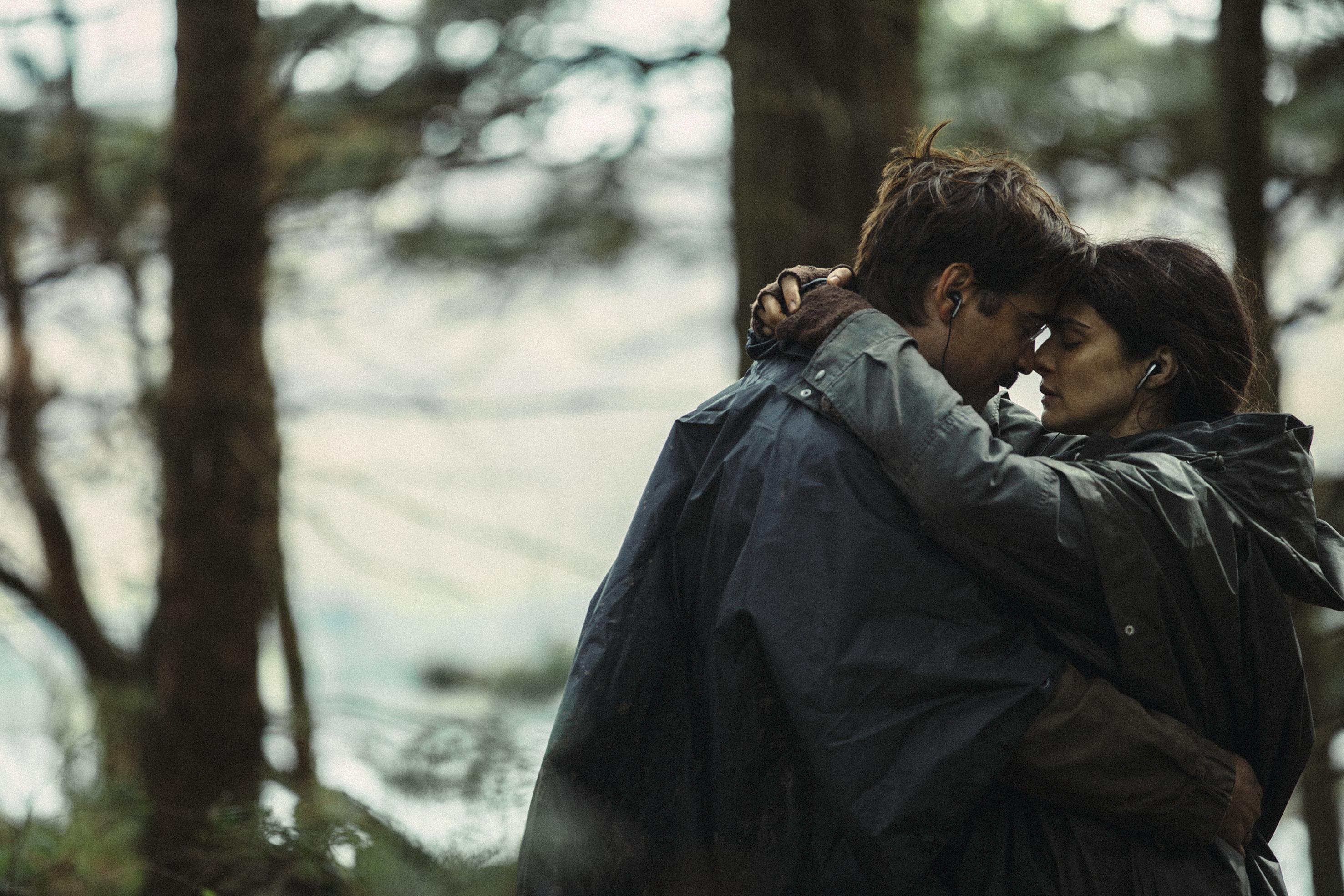 """Top 10 bộ phim hay nhất năm 2015. """""""