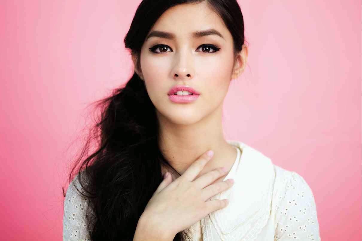 6 hotgirl Philippines có vẻ đẹp không thua gì Tân Hoa hậu