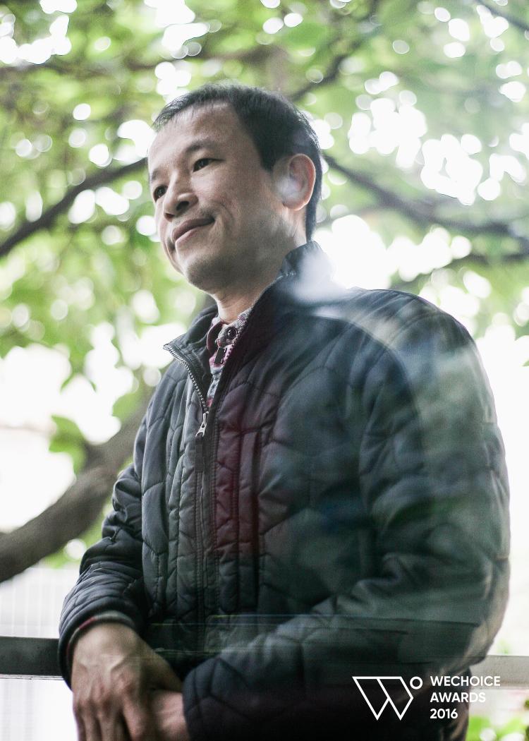 KTS Hoàng Thúc Hào: Người biến ngôi trường trong mơ thành hiện thực cho trẻ em Lũng Luông - Ảnh 13.