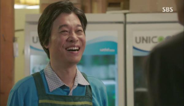 Doctors: Tí nữa thôi, Kim Rae Won – Park Shin Hye đã có cảnh giường chiếu - Ảnh 11.