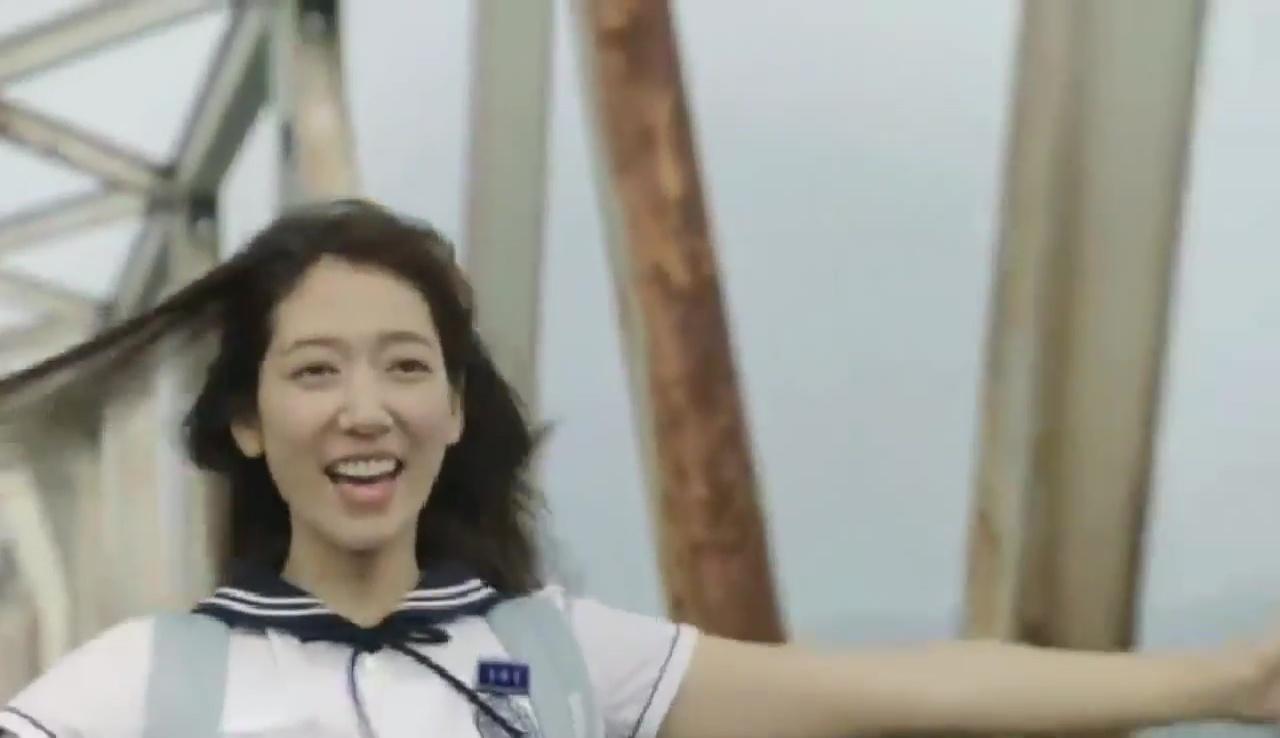 """Park Shin Hye """"hổ báo"""" bẻ tay, tung cước trong teaser mới của """"Doctors"""" - Ảnh 9."""