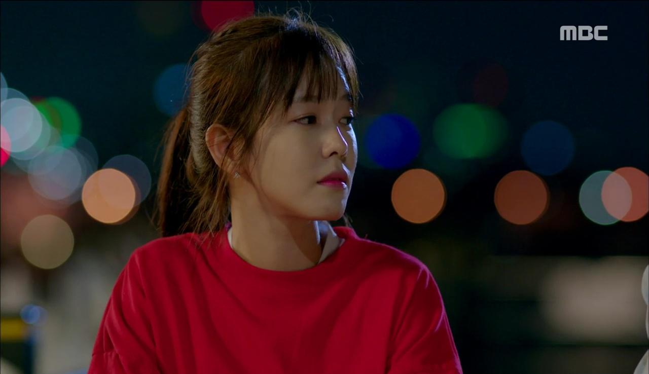 """""""Tiên Nữ Cử Tạ"""": Nam Joo Hyuk nổi máu anh hùng, không ngại ẩu đả vì Lee Sung Kyung - Ảnh 32."""