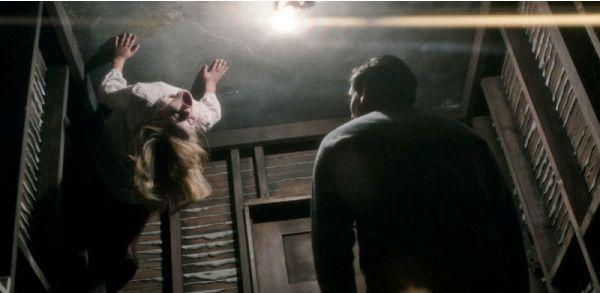 Lạnh người với Trò Chơi Gọi Hồn 2 trong dịp Halloween - Ảnh 2.