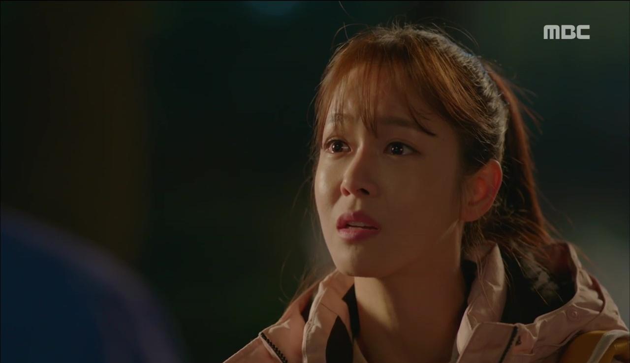 """""""Tiên Nữ Cử Tạ"""" tập 7: Lộ diện nữ phụ khó ưa nhất màn ảnh Hàn 2016! - Ảnh 1."""