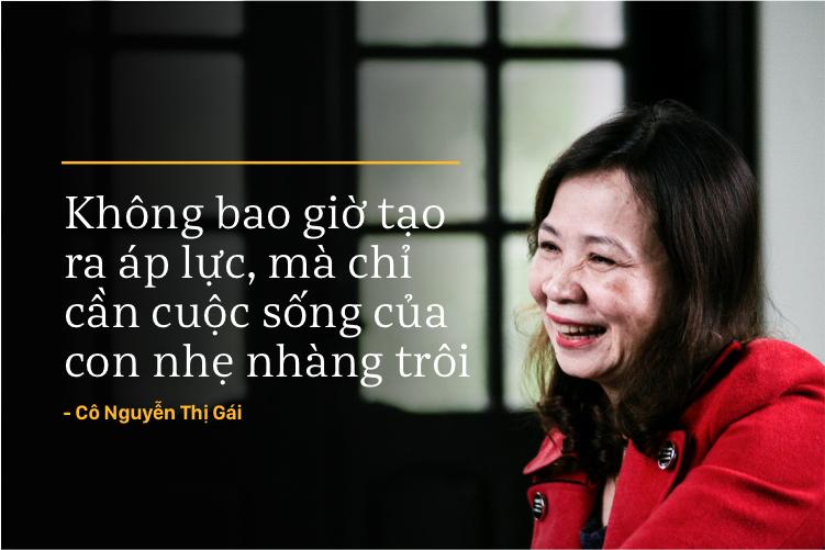Thần đồng Phan Đăng Nhật Minh: Có tố chất mà không cố gắng thì sẽ bị thui chột, không thể thành công - Ảnh 14.