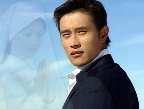 Không chỉ Song Hye Kyo và Lee Byung Hun thay đổi sau cơn sốt All In ngày ấy - Ảnh 17.