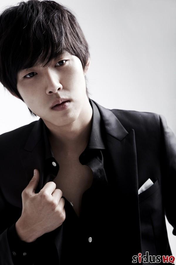 """Có một người sau 13 năm đã tái ngộ Park Shin Hye trong """"Doctors"""" - Ảnh 5."""