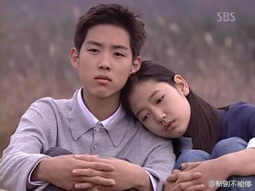 """Có một người sau 13 năm đã tái ngộ Park Shin Hye trong """"Doctors"""" - Ảnh 6."""