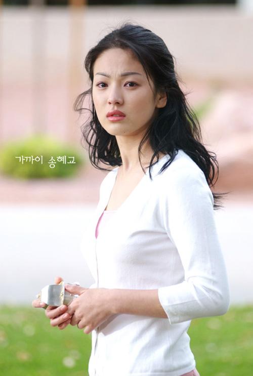Không chỉ Song Hye Kyo và Lee Byung Hun thay đổi sau cơn sốt All In ngày ấy - Ảnh 20.