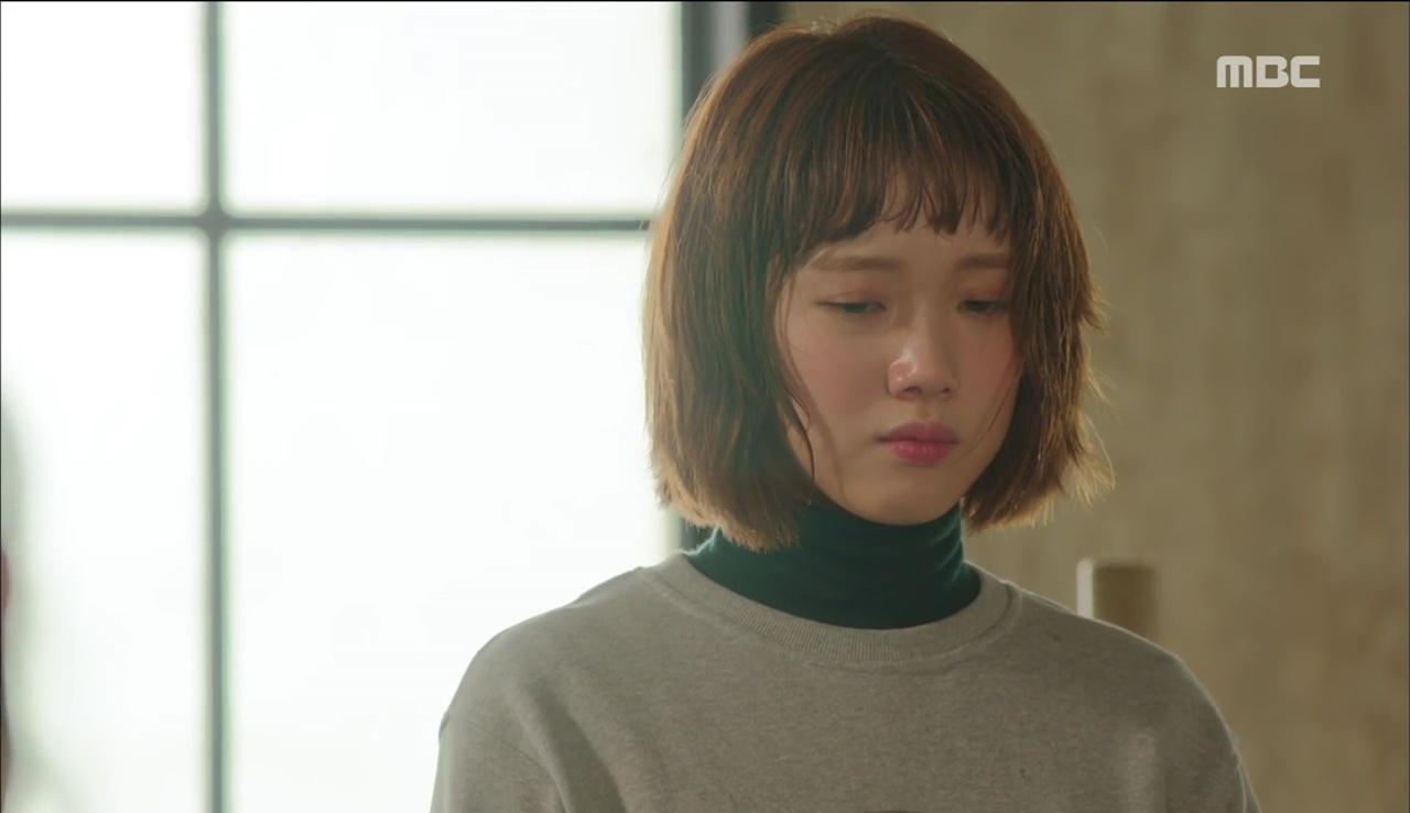 """""""Tiên Nữ Cử Tạ"""" tập 7: Lộ diện nữ phụ khó ưa nhất màn ảnh Hàn 2016! - Ảnh 8."""