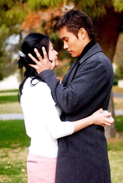 Không chỉ Song Hye Kyo và Lee Byung Hun thay đổi sau cơn sốt All In ngày ấy - Ảnh 21.