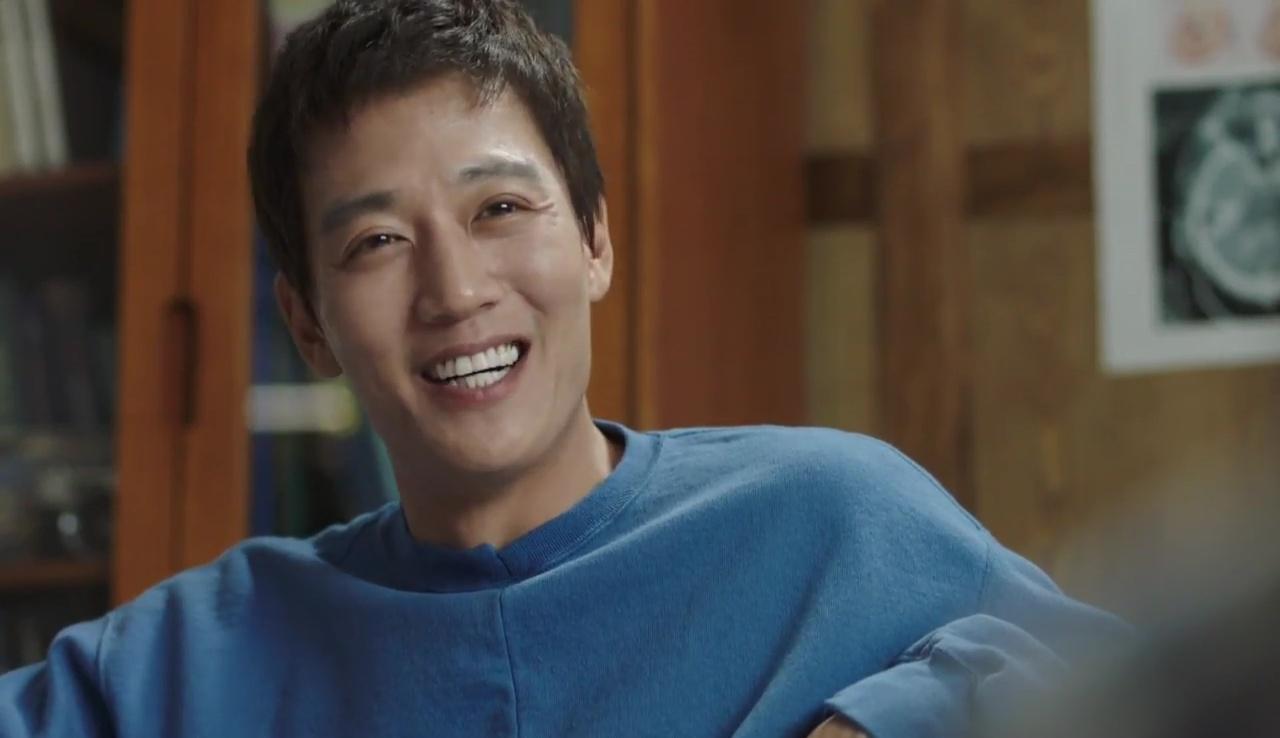 Park Shin Hye bị Lee Sung Kyung ghen tị vì Kim Rae Won - Ảnh 8.