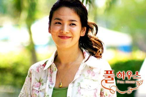Không chỉ Song Hye Kyo và Lee Byung Hun thay đổi sau cơn sốt All In ngày ấy - Ảnh 22.