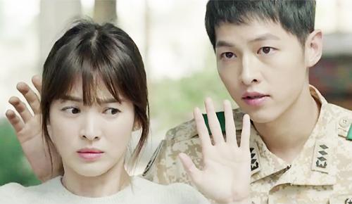 Không chỉ Song Hye Kyo và Lee Byung Hun thay đổi sau cơn sốt All In ngày ấy - Ảnh 23.