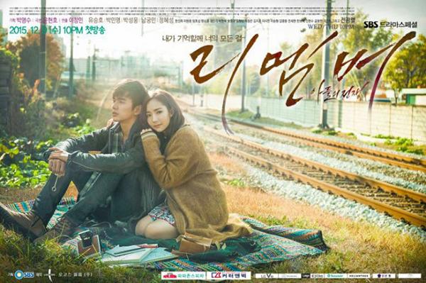 """""""Doctors"""" của Kim Rae Won – Park Shin Hye có cứu được một năm tẻ nhạt của SBS? - Ảnh 1."""