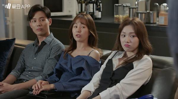 """""""Doctors"""": Không nhịn được cười với chuỗi bi kịch của Yoon Kyun Sang - Ảnh 1."""
