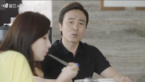"""Doctors"": Scandal của Kim Rae Won, Park Shin Hye có nguy cơ bị ""đào mộ"" - Ảnh 1."