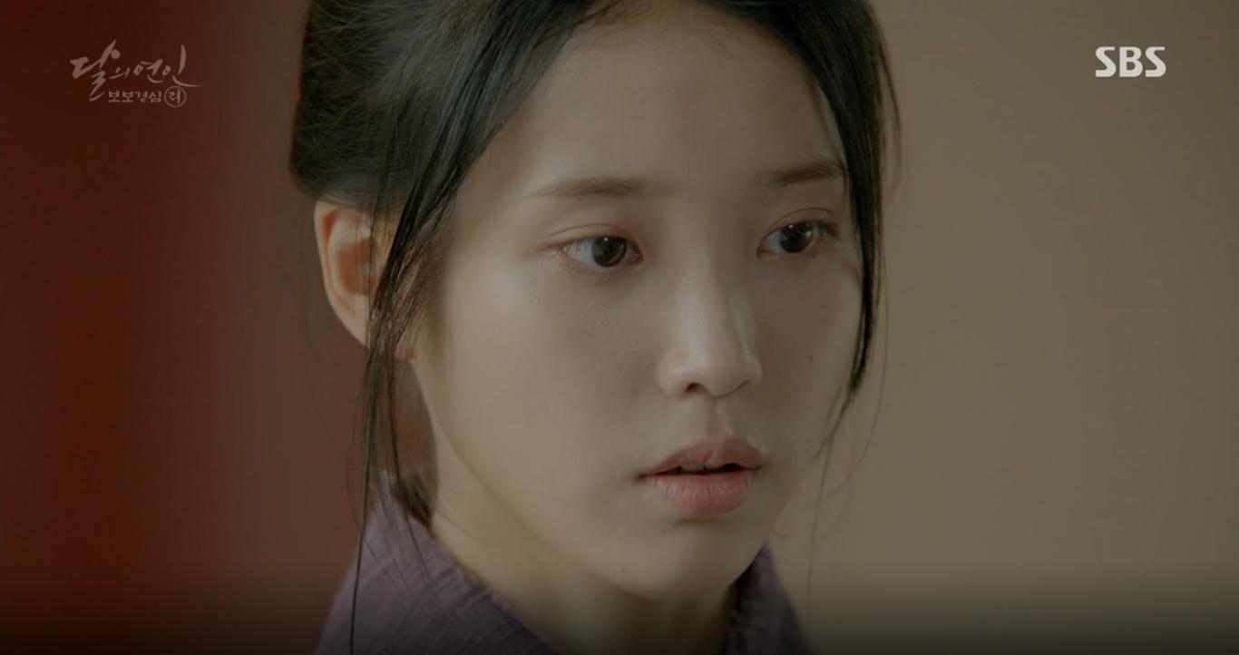 Moon Lovers: Liệu lịch sử thời Goryeo có đúng như IU tiên đoán? - Ảnh 5.