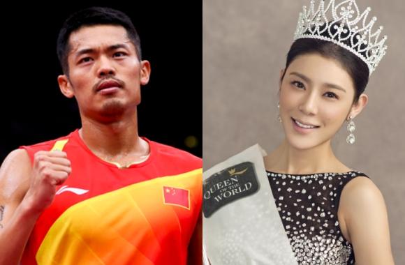 Làng giải trí Hoa ngữ 2016: Đám cưới chóng vánh, ngoại tình thả phanh - Ảnh 17.