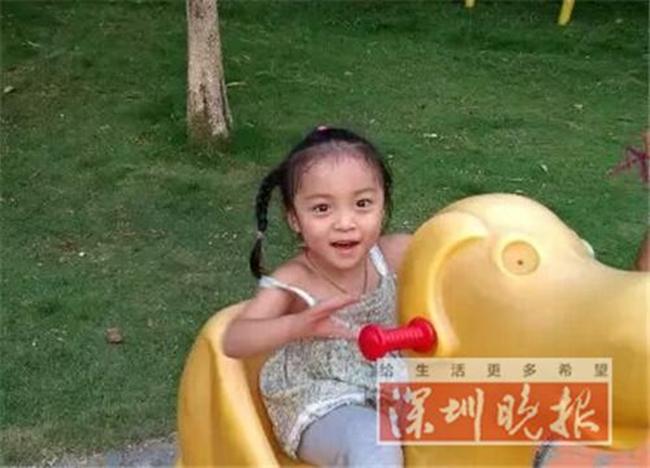 Bức thư bố viết cho con gái 5 tuổi mắc bệnh ung thư từng khiến hàng triệu người xúc động bị tố làm màu - Ảnh 1.