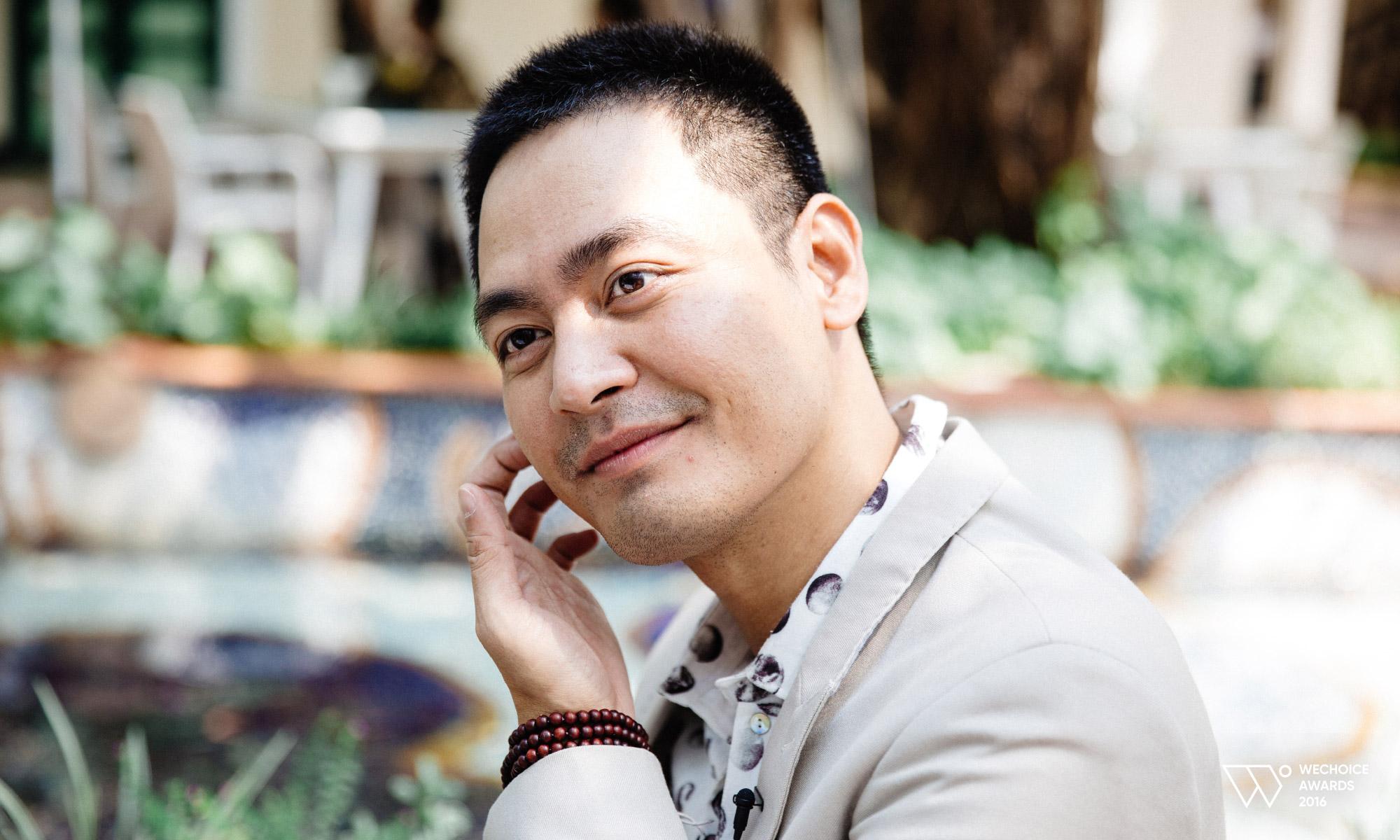 Phan Anh: Lòng tử tế chưa bao giờ bị bỏ quên, nó luôn sẵn trong tim mỗi người, tôi chỉ góp phần lan truyền nó - Ảnh 9.