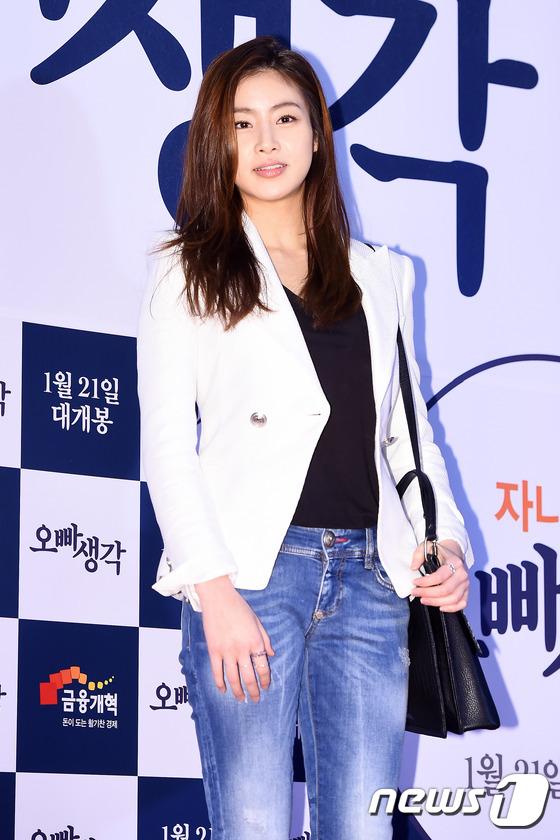 Con gái Hàn đổ xô cắt tóc tỉa layer giống Suzy - Ảnh 14.