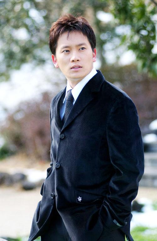 Không chỉ Song Hye Kyo và Lee Byung Hun thay đổi sau cơn sốt All In ngày ấy - Ảnh 12.