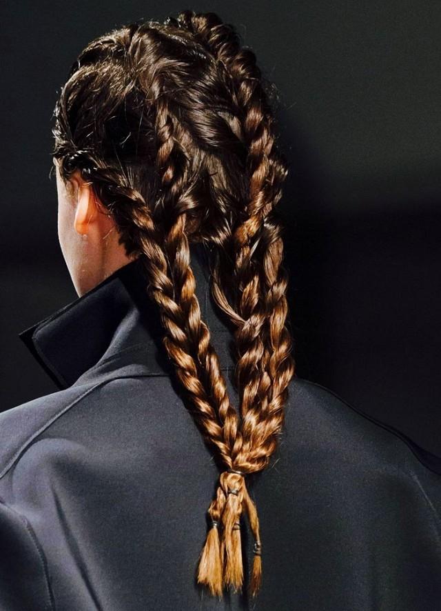 Chào hè với 11 kiểu tóc vừa xinh yêu lại siêu mát mẻ - Ảnh 14.