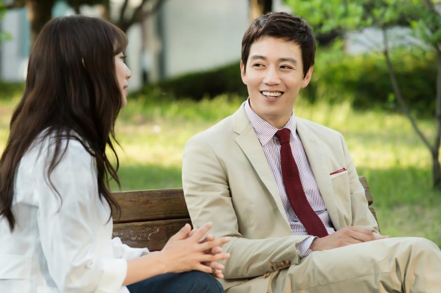 """Park Shin Hye """"hổ báo"""" bẻ tay, tung cước trong teaser mới của """"Doctors"""" - Ảnh 12."""