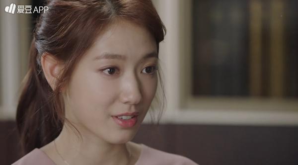 """""""Doctors"""": Lee Sung Kyung quỳ gối cầu xin Park Shin Hye - Ảnh 13."""