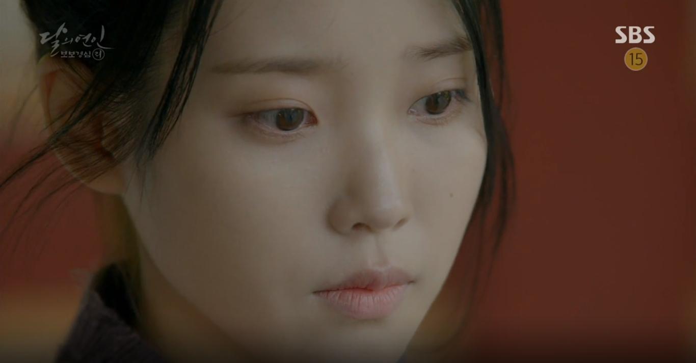 Moon Lovers: Liệu lịch sử thời Goryeo có đúng như IU tiên đoán? - Ảnh 20.