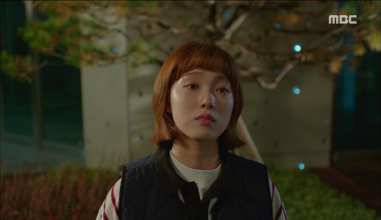 """""""Tiên Nữ Cử Tạ"""" tập 7: Lộ diện nữ phụ khó ưa nhất màn ảnh Hàn 2016! - Ảnh 14."""
