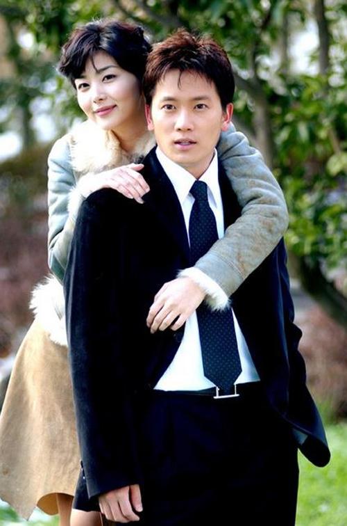 Không chỉ Song Hye Kyo và Lee Byung Hun thay đổi sau cơn sốt All In ngày ấy - Ảnh 13.