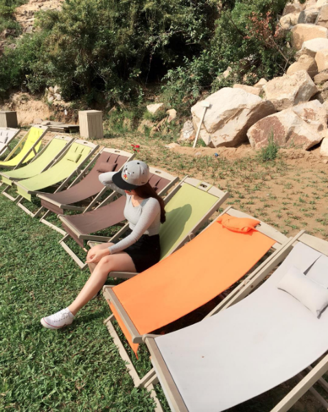 6 địa điểm cắm trại bên biển đẹp và vui hết sảy mà bạn đừng bỏ lỡ - Ảnh 6.