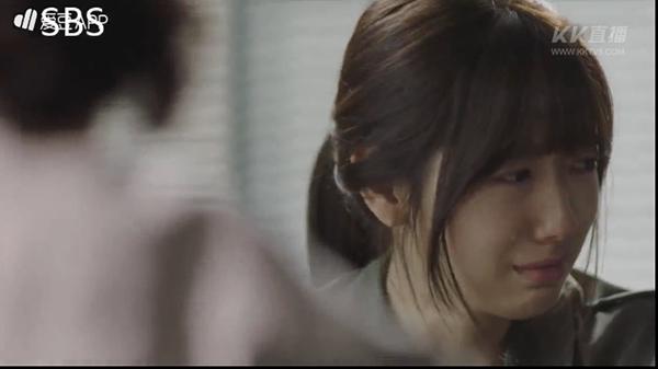 """""""Doctors"""": Ji Soo siêu ngầu, cướp Park Shin Hye từ tay Kim Rae Won - Ảnh 14."""