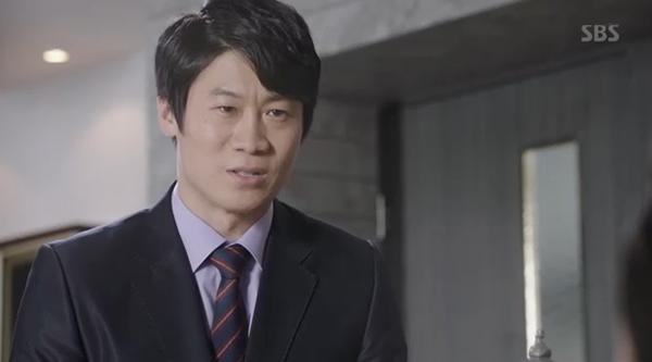 Fan Doctors náo loạn khi Kim Rae Won và Park Shin Hye có nụ hôn đúng tuổi - Ảnh 26.