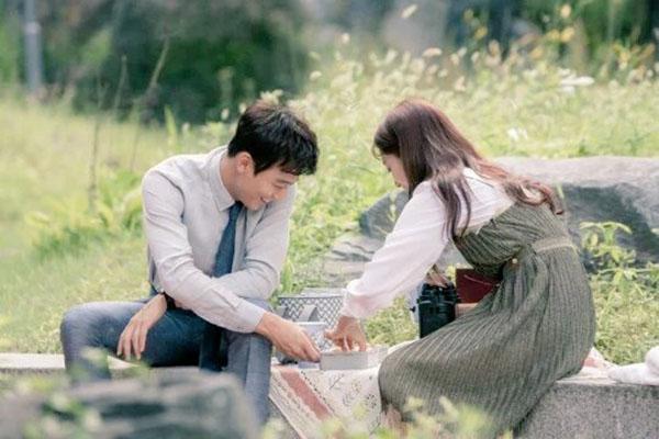 """""""Doctors"""": Không nhịn được cười với chuỗi bi kịch của Yoon Kyun Sang - Ảnh 15."""