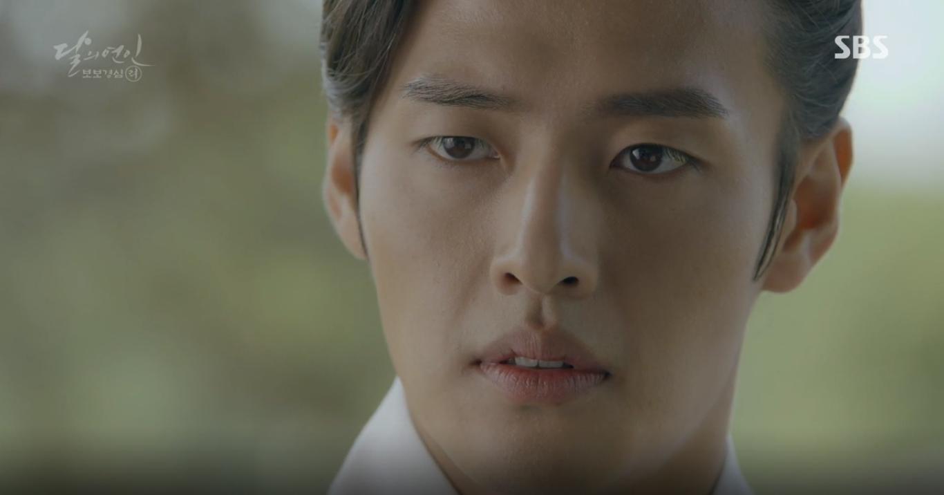 Moon Lovers: Liệu lịch sử thời Goryeo có đúng như IU tiên đoán? - Ảnh 21.