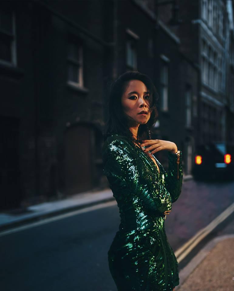 Cô gái thượng lưu Nga Nguyễn: Không phải cố hoàn hảo, vì cuộc sống đã quá tuyệt vời rồi! - Ảnh 9.