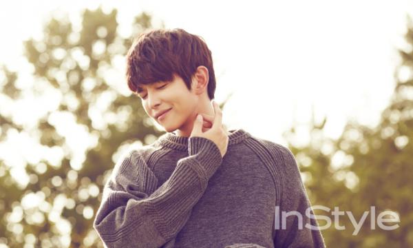 """Park Shin Hye giảm cân thon gọn, hóa bác sĩ quyến rũ trong """"Doctors"""" - Ảnh 11."""