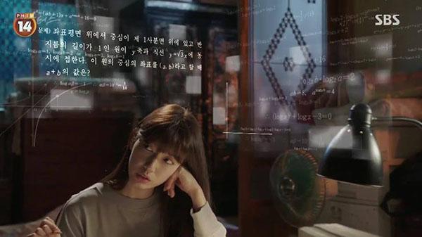 Đài SBS chơi trội, hé lộ tuổi thơ đen tối của Park Shin Hye lên mạng - Ảnh 14.