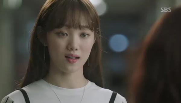Sau Song Joong Ki, lại thêm Kim Rae Won cưa cẩm bằng trực thăng - Ảnh 13.