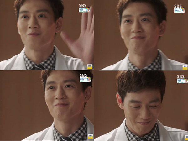 """Doctors"": Scandal của Kim Rae Won, Park Shin Hye có nguy cơ bị ""đào mộ"" - Ảnh 18."