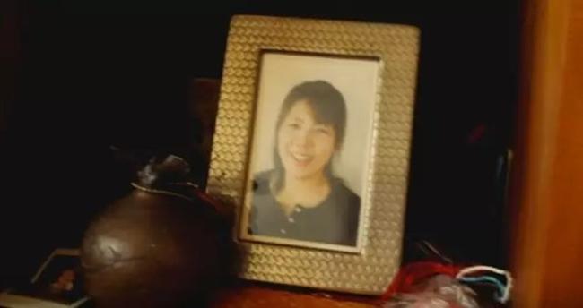 Cô bé 4 tuổi bị mẹ ép phải làm mọi việc nhà và nguyên nhân phía sau sẽ khiến bạn rơi lệ - Ảnh 13.
