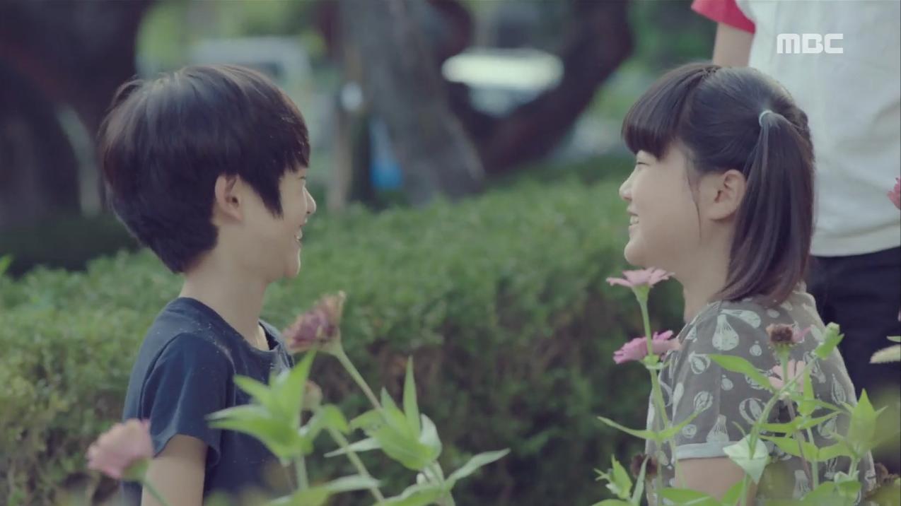 """""""Tiên Nữ Cử Tạ"""": Lee Sung Kyung và Nam Joo Hyuk chưa gì đã thành """"oan gia ngõ hẹp"""" - Ảnh 17."""